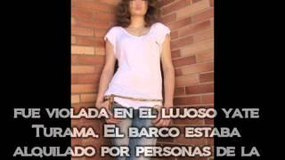 Juan carlos I y