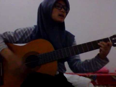 drive-melepasmu-acoustic-cover