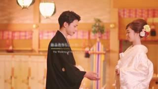 HP:http://www.socimier-tsuyama.co.jp/ ゼクシィ・ウェディングパーク...