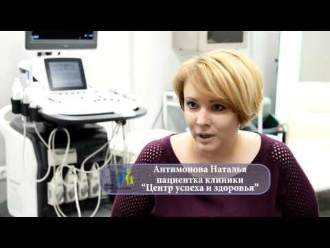 УЗИ щитовидной железы - Форум (дискуссионный клуб)