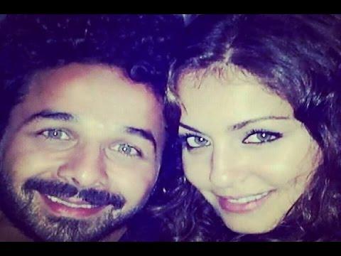 Hiba Abouk y Nani de Córdoba, romance a la vista thumbnail