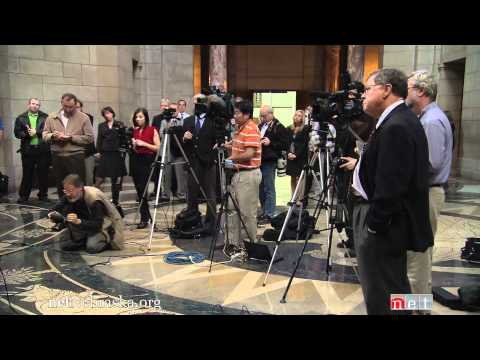 Jon Bruning Announces Possible Senate Bid