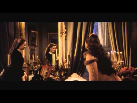 Sonia Petrovna als Prinzessin Sophie von Bayern & Romy Schneider als Elisabeth: Besuch in Bad Ischl