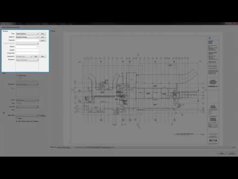 bluebeam serial number generator