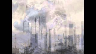 KURAI KESHIKI Samuke (album Senseeshon) 2015 field recordings experimental industrial ambient