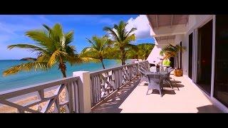 Carlisle Bay, Antigua | Promotional Film | Luxury Caribbean Hotel Resort