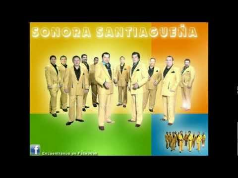 Sonora Santiagueña - Medley N° 5