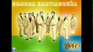 Sonora Santiaguea Medley N 5.mp3