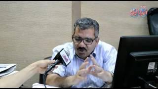شارع الصحافة وفيه..«  أخبار الرياضة » أحمد الشناوي في الأهلي