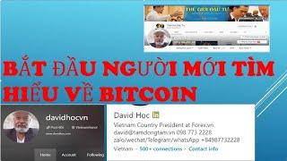 BẮT ĐẦU VỚI COIN Remitano đơn giản nhất để tham gia đầu tư BTC ETH chkhoán và tiếp cận với Bitcoin