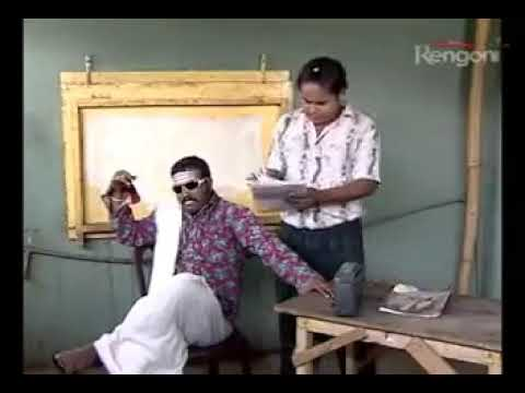 Behor bari out post r comedi show..