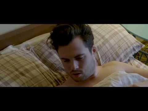 Overdose - A Short Film