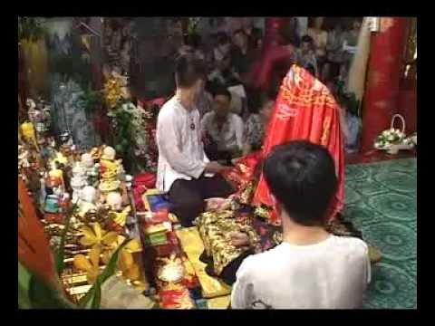 Thanh Đồng - Nguyễn Viết Kỳ - Hà Nội - 01 CHUA BOI