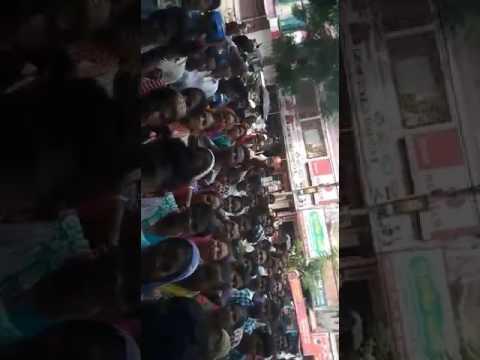 Kanchrapara North 24 pgs