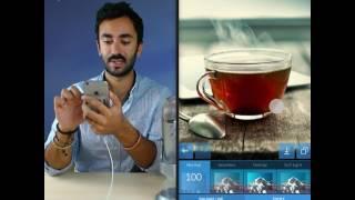 enlight App Review