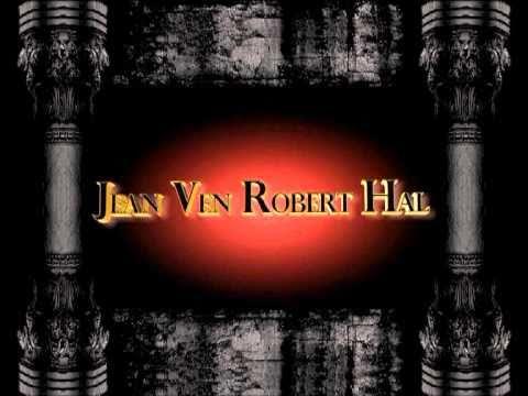 JEAN VEN ROBERT HAL - Overture for Anima (09-09-2010) ©2010
