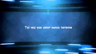 Linkin Park   Roads Untraveled Subtitulada Español 2012