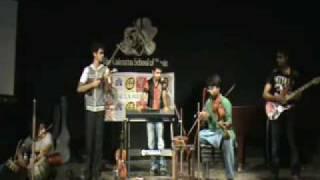 A Plus - A Tribute to Rabindranath Tagore