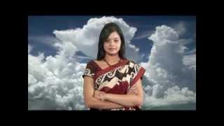Sindhoora Puvvu telugu serial title song xvid