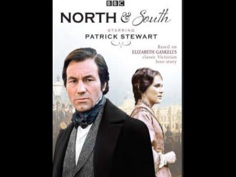 Север и юг 2 сериал