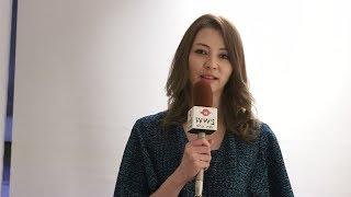 12月25 日、女優の香里奈が2019年1月6日に放送されるフジテレビ開局60周...