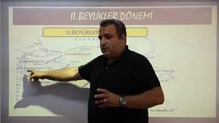 serkan hoca genel tarih semineri (4)