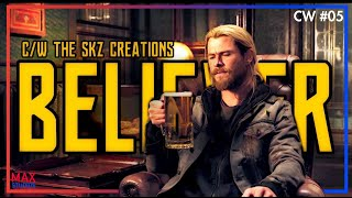 cw-believer-thor-mcu-cw-with-the-skz-creations-max-studios