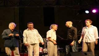 Les Don Juan (autour de Nougaro) Charles Tois Maurice Vander...