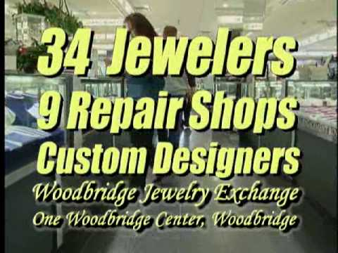 Woodbridge Jewelry Exchange