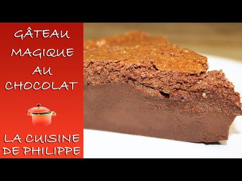 gâteau-magique-au-chocolat