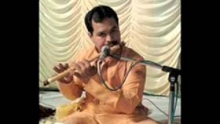 Yeh Zameen Karaoke