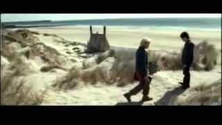 Гарри Поттер и Дары Смерти часть 2. Удаленные сцены.