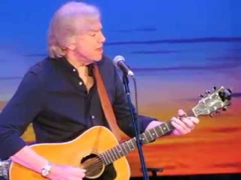justin hayward never comes the day boston 8 21 15 youtube. Black Bedroom Furniture Sets. Home Design Ideas