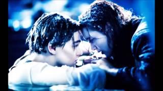 ♫ DHT - Titanic (Techno Trance Remix) ♫