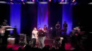 DEAN COLLINS & Friends 2009 Take Me Home