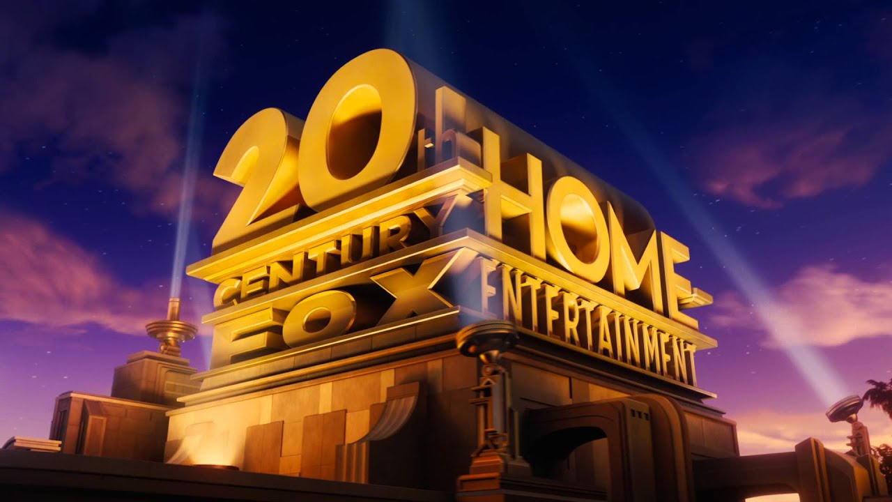 20th Century Fox Home Entertainment Pictures to Pin on ...
