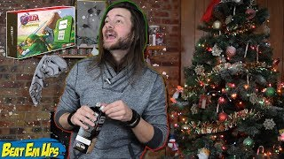 You Won't BELIEVE These Christmas Gifts & Fan Mail! (100% Clickbait Title)