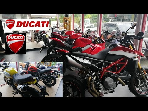 Ducati Motorcycles[Bigbikes] Price In The Philippines 2019 NORMINRING MOTORBIKES