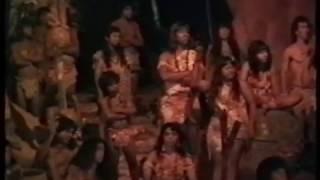 Фильм Тамми 1996 год приключения