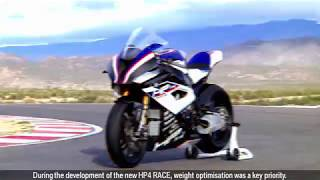 Learn more about the HP4 Race