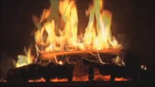 Mi Navidad 2013 (Puerto Rico's Traditional Christmas Music Compilation)