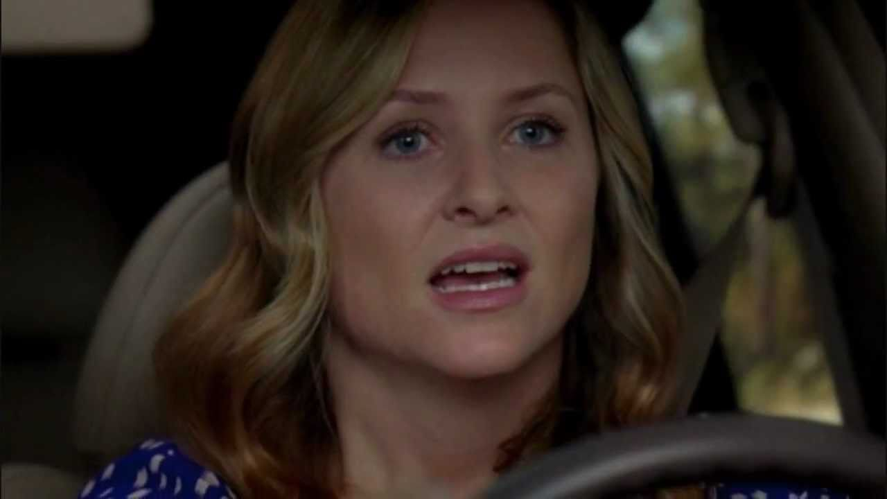 Callie   Arizona - Season 7  The Complete Story - YouTube cbc6ffdbbbfdb
