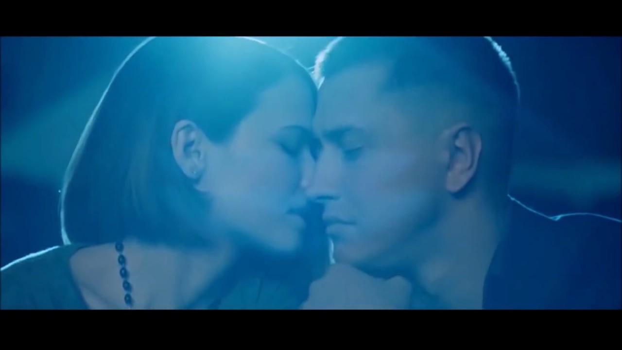 ♫ D1N - В Твоих Глазах Целая Жизнь (фильм Мажор 2) ♫