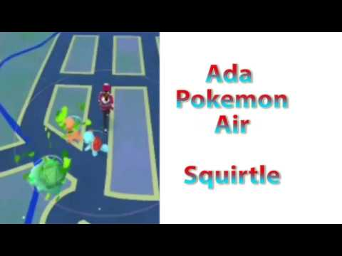 Lagu Pokemon Indonesia Dangdut Remix