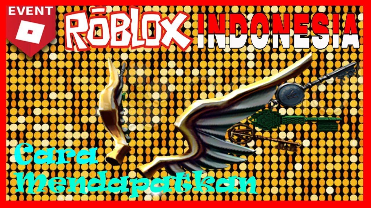 Golden Dominus Event Speedrun Copper Key To Golden Egg Golden Wings Of The Pathfinder Roblox - Event Cara Mendapatkan Golden Wings Of The Pathfinder