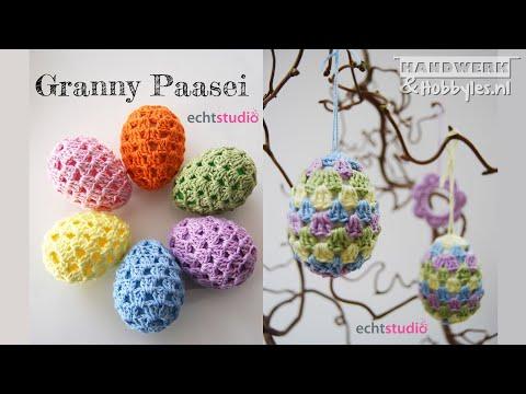 Granny Paasei