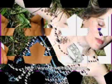 Body Jewelry Directory - Fashion