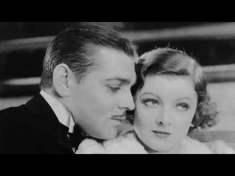 W. S. VAN DYKE FILMS