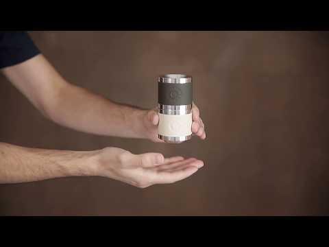 Gadget Regali per Ragazzi  0 Gioco Magnetico Feel Flux
