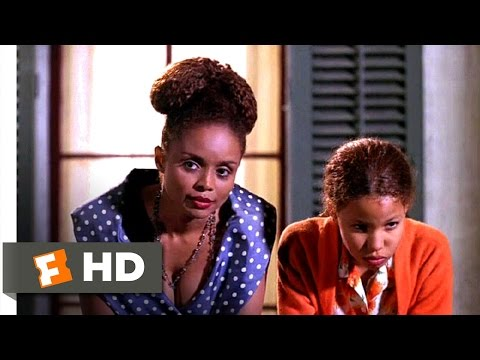Eve's Bayou 1997  Life Is Filled With Goodbyes  811  Movies